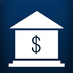 Mobile Expense Tracker Pro