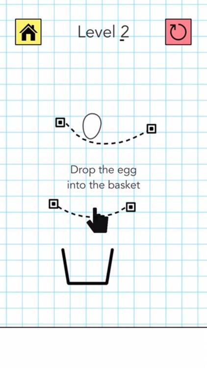 Egg_Drop