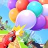 Ballon Shooting:Amusement Park - iPadアプリ