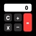 The Calculator : Math on Watch
