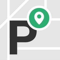 ParkChicagoMap