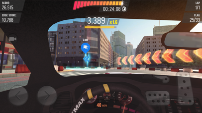 download Drift Max Pro Drift Racing indir ücretsiz - windows 8 , 7 veya 10 and Mac Download now