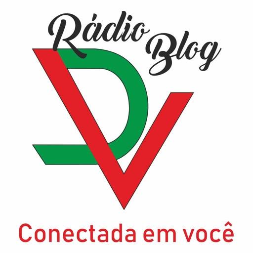 Rádio Blog DV