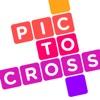 Pictocross: Picture Crossword