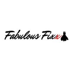 FabulousFixx