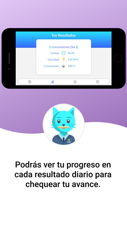 Learapido App