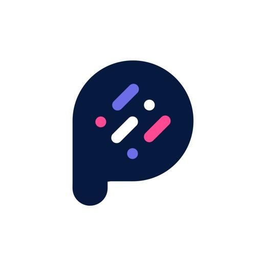 팟티 - PODTY