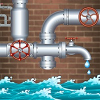 Codes for Plumber 3: Underground Pipelin Hack