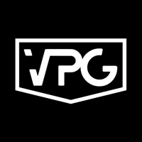 Virtual Pro Gaming Hack Online Generator  img