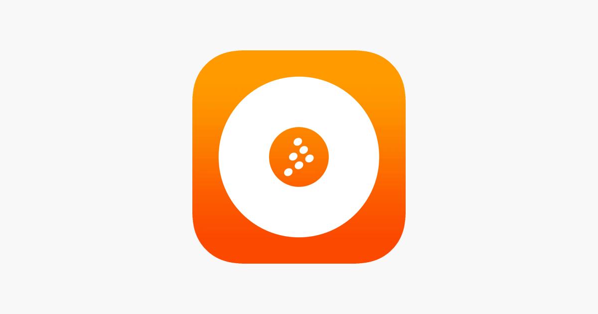 Cross DJ - dj mixer app on the App Store
