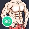 健身训练大师