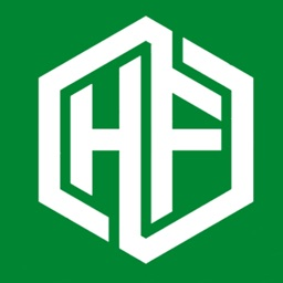 HF Services