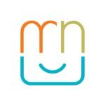 MarginNote 2