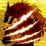 天天狼人-社交推理解谜天狼杀游戏