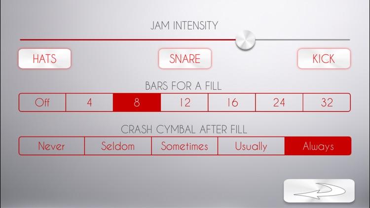 Soft Drummer screenshot-3