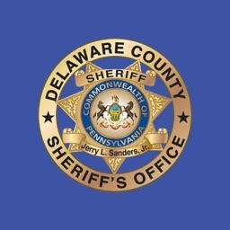 Delaware Co PA Sheriffs Office