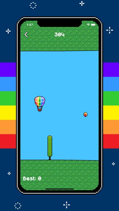 Arcadia - Arcade Watch Games screenshot 8