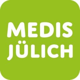 Medis Jülicher Land