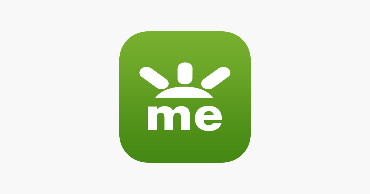 GoFundMe - Online Fundraising on the App Store