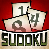 Codes for Sudoku Royale Hack