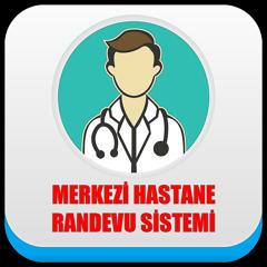 Hastane Randevu