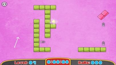 Mini Balls screenshot 5