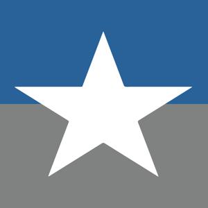 Gettysburg Driving Tour app