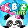 Lola のABC パーティー LITE - iPhoneアプリ