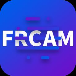 frcam4
