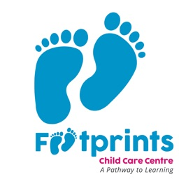Footprints Child Care Centre