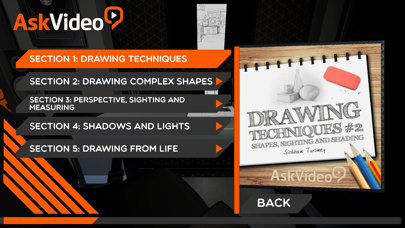 Shapessightingshading Course review screenshots