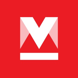 Malayala Manorama News App