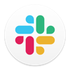 Slack - Slack Technologies, Inc.