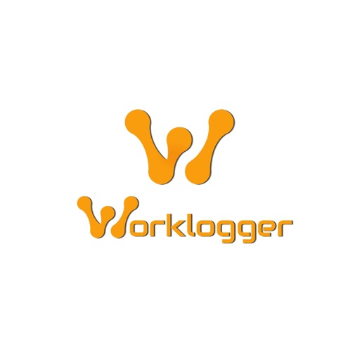 Worklogger