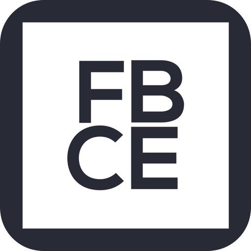 FBC ELKHART icon