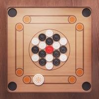 Carrom Pool: Disc Game Hack Online Generator  img