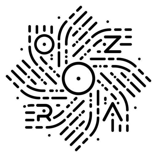 O.Z.O.R.A. Pass - official app