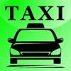 東島タクシー・北谷交通