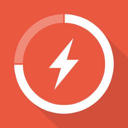 Ícone do app Tabatach