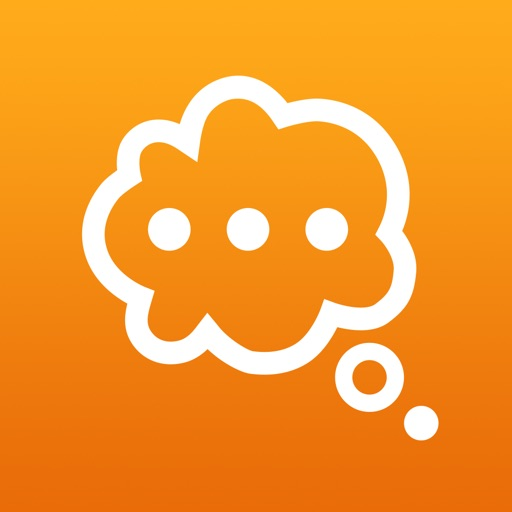 QuickThoughts - Earn Rewards free software for iPhone and iPad