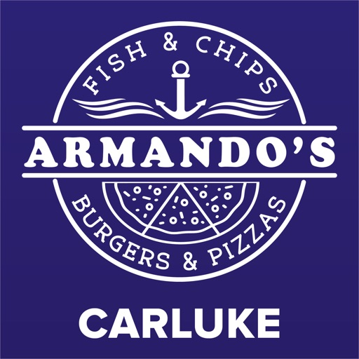 Armandos Carluke