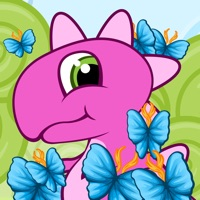 Codes for Virtual pet Dino and Farm Hack