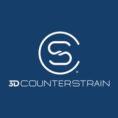 3dcounterstrain