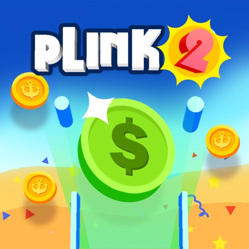 Lucky Plinko 2 free software for iPhone and iPad