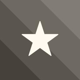 Ícone do app Reeder 4  - 256x256bb - Reeder 4 chega ao macOS/iOS com várias novidades; Instagram, MindNode e Gmail são atualizados