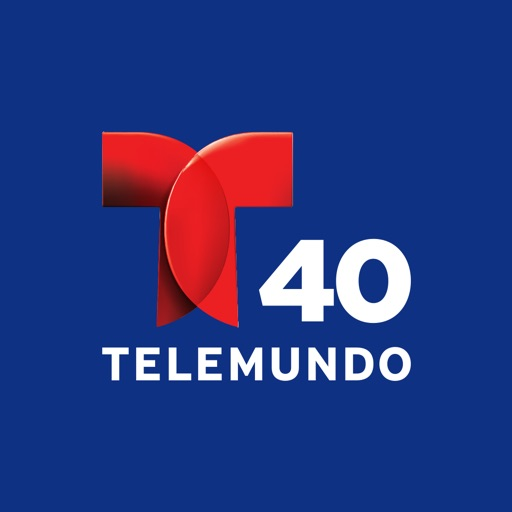 Telemundo 40