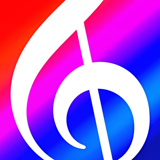 Music Tutor (Sight-reading) iOS App