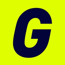 GameOn - Sports Prediction