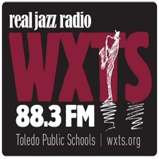 WXTS Jazz 88.3