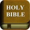 圣经和合本中英双语文字版HD